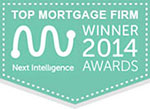 Top Mortgage Firm Winner